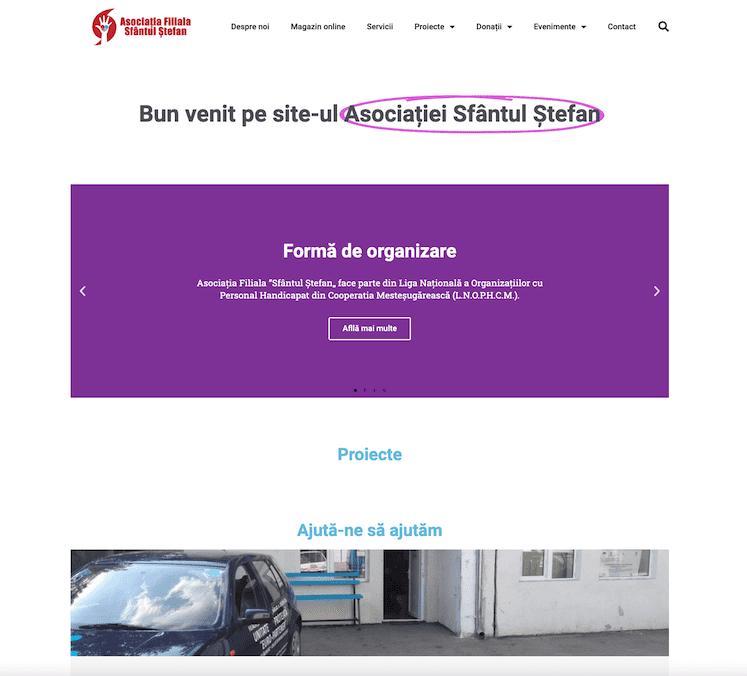 asociatia-fil-sf-stefan.ro