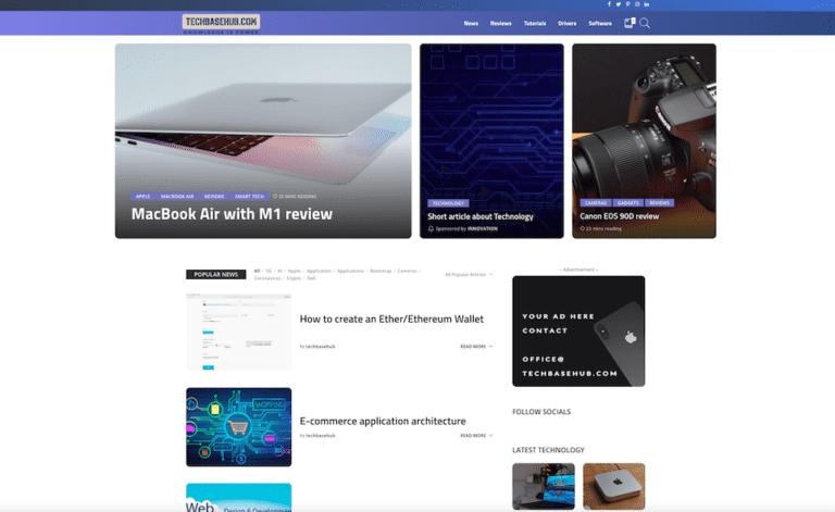 techbasehub.com